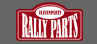 Rally Parts