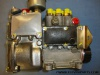 S/T fuel injection pump - ultra rare