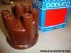 NOS 911 distributor cap for early BOSCH