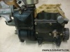 Porsche 911 2.2S fuel injection pump 009