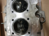 Porsche Carrera engine 692/0 parts - NOT complete