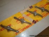NOS long rocker arms